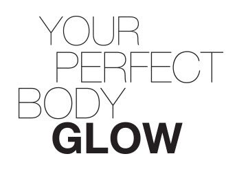 Prtty Peaushun - Your Perfect Body Glow